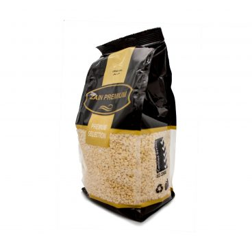 Angle Zain product pic of Urad Dal