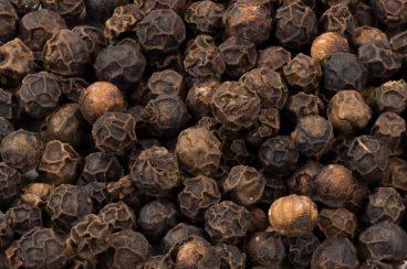 Black pepper for Arabian Development Company