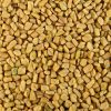 Fenugreek seeds for Arabian Development Company